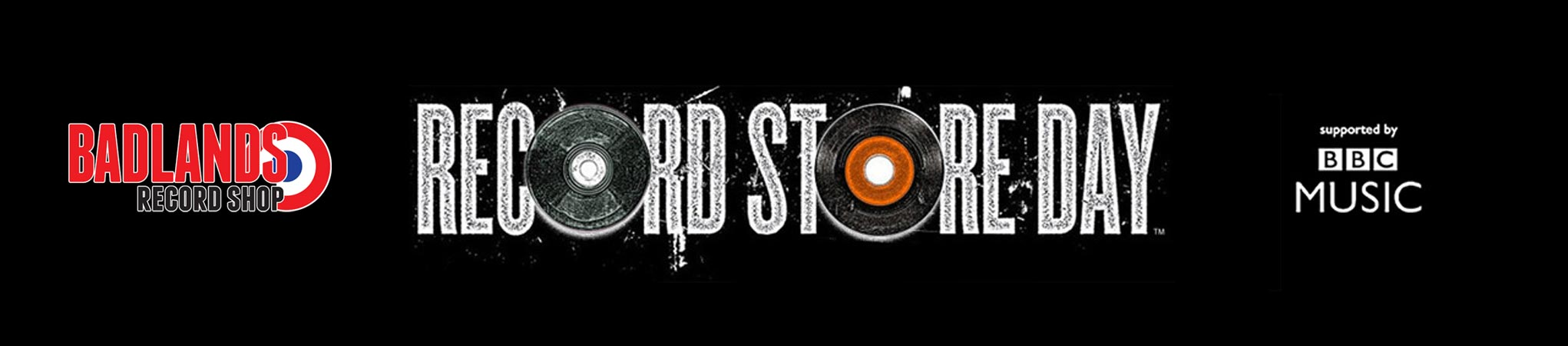 Record-Store-Day-Exclusive-Vinyl-Releases